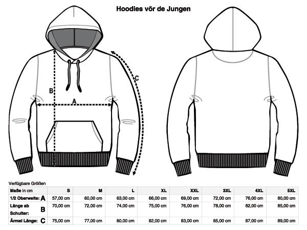 Hoodie-Gr-ssentabelle_men_600x450p5ork4DJmkaii
