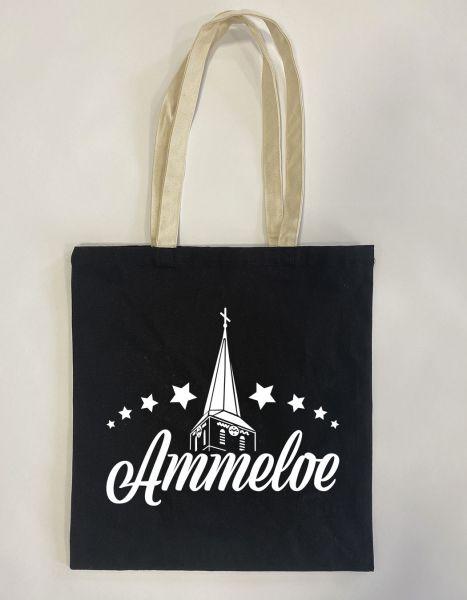 Ammeloe | Baumwoll Tasche | Einkaufstasche