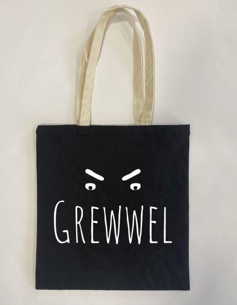 Einkaufstasche Grewwel