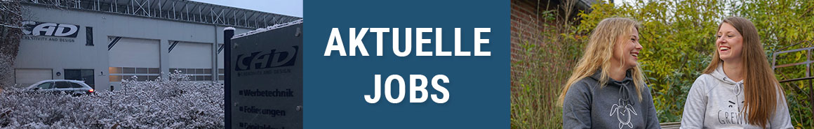 aktuelle-jobs-3x1